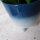 Mojave Glaze Blumentopf