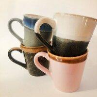 Ceramic Espresso
