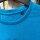 Unisex, blau