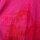 Unisex pink