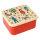 Lunchbox, klein