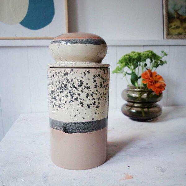 Ceramic Dose