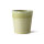 pistachio, hellgrün